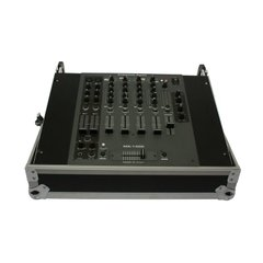 Адаптер для рэка American Audio Rack adapter MX-mixers 19