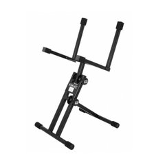 Подставка для комбика/монитора On-Stage Stands RS7705