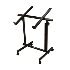 Подставка для комбика/монитора On-Stage Stands RS9050